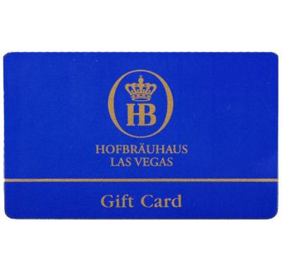 Online enter the gift card number and the PIN, which is listed on the back of gift card, during checkout. The PIN provides a more secure online shopping experience. As you make purchases, the gift card amount decreases.