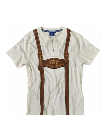 Bavarian Apparel
