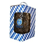 Gift Box for 1.0L Stein